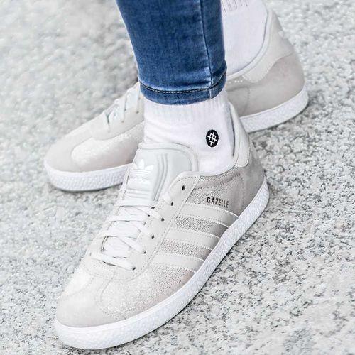 gazelle (f34555) marki Adidas