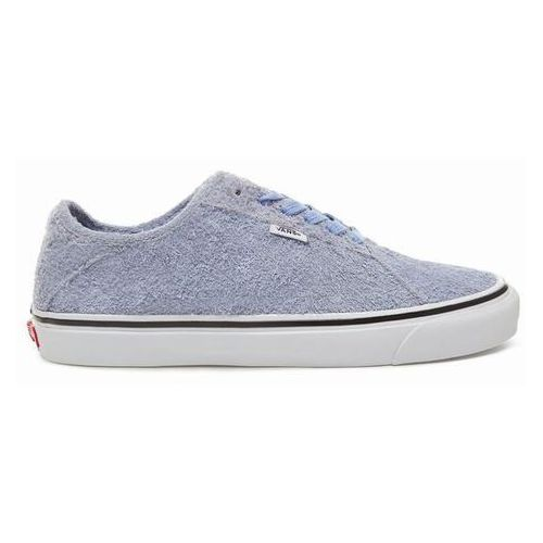 Vans Buty diamo ni hairy suede lavender/true white rozmiar 42/27cm