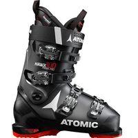 ATOMIC HAWX PRIME PRO 100 - buty narciarskie R. 26/26,5