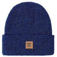 czapka zimowa DC - Sight Beanie Bsq0 (BSQ0)