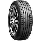 Nexen N Blue HD Plus 185/65 R15 88 H