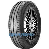 Maxxis Mecotra ME3 155/65 R13 73 T