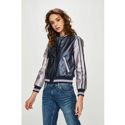 a625d23963252 Kurtka (Pepe Jeans) opinie + recenzje - ceny w AlleCeny.pl