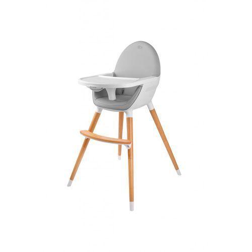 Krzesełko do karmienia 5y33bq marki Kinderkraft
