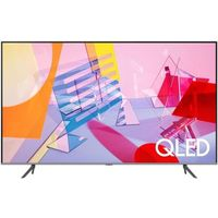 opinie TV LED Samsung QE43Q64