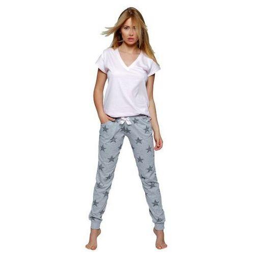 ccb75f9099455c ▷ Silver night piżama damska (sensis) - ceny z gazetki + opinie ...