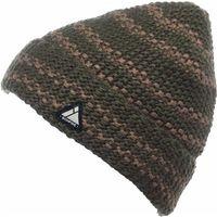 czapka zimowa BONFIRE - Division Beanie Pine (PIN)