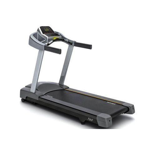 Bieżnia t60 / gwarancja 24m marki Vision fitness