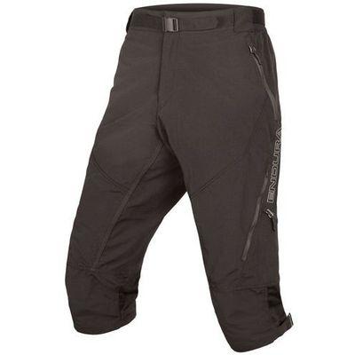 Odzież i obuwie na rower Endura Bikester