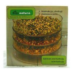 Zdrowa żywność  BIO - NATURA Organical.pl - Bio Produkty