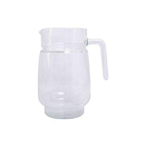 Smart kitchen dzbanek szklany tivoli 1 3 l ceny opinie promocje sklep bibeloty - Tivoli kitchenware ...
