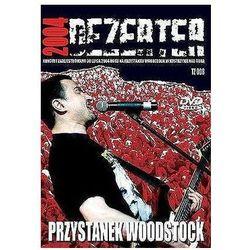 Muzyczne DVD  Dezerter InBook.pl