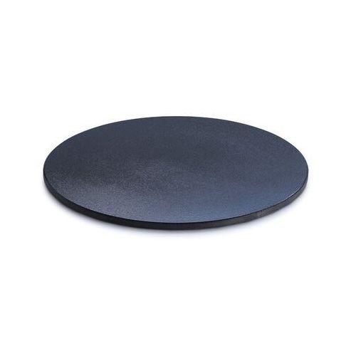 Lotusgrill® Lotusgrill – kamień do pieczenia pizzy do grilla xl