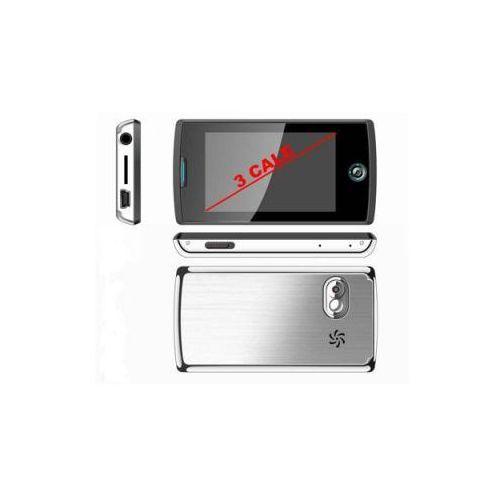 Kieszonkowy Wielofunkcyjny Mini-Rejestrator Audio/Video (8GB).
