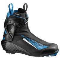 Buty Salomon S/Race Skate Plus Prolink