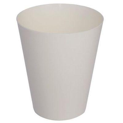 Doniczki I Podstawki Form Plastic Ceny Opinie Recenzje