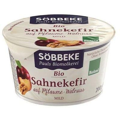 Zdrowa żywność SOBBEKE Dystrybutor: Bio Planet S.A., Wilkowa Wieś 7, 05-084 Leszno k. biogo.pl - tylko natura
