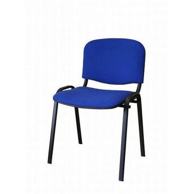 Krzesła ogrodowe HALMAR