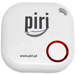 Pozostałe systemy i zabezpieczenia  Piri IVEL Electronics