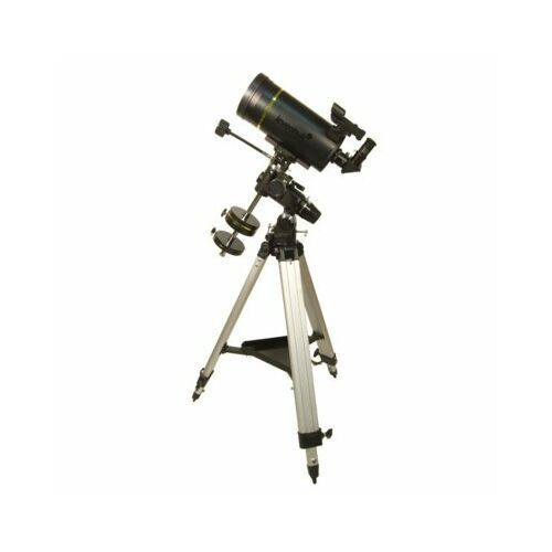 Teleskop LEVENHUK Skyline PRO 127 MAK + DARMOWY TRANSPORT!