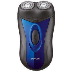 Maszynki do golenia  SENCOR Autozysk