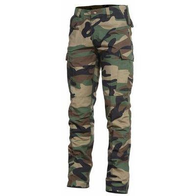 Spodnie męskie Pentagon SHARG.PL