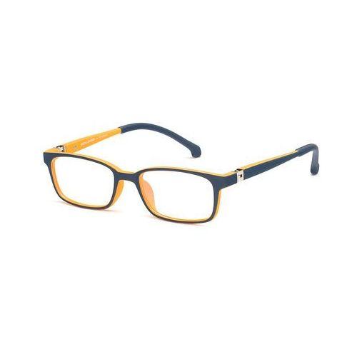Okulary Solano S 50076 C