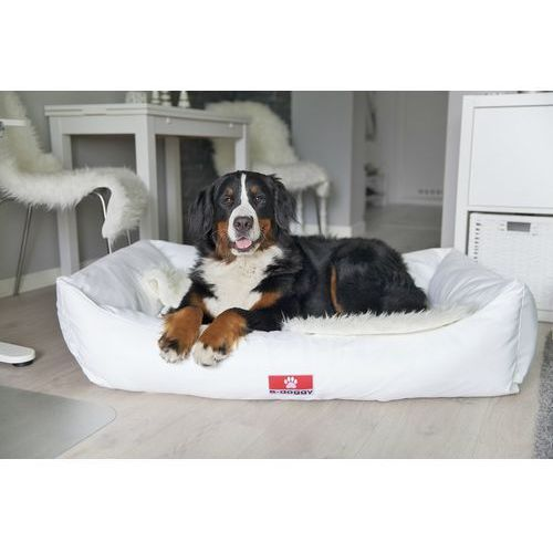 Łóżko dla psa sofa marki E-doggy