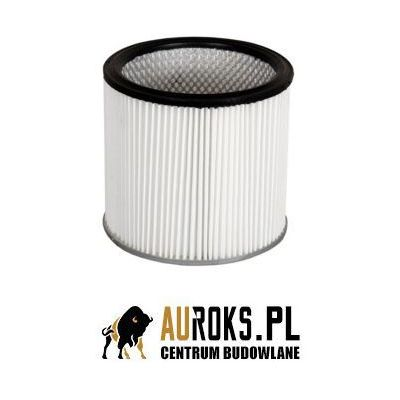 Filtry do odkurzaczy PARKANEX Auroks - Centrum Budowlane
