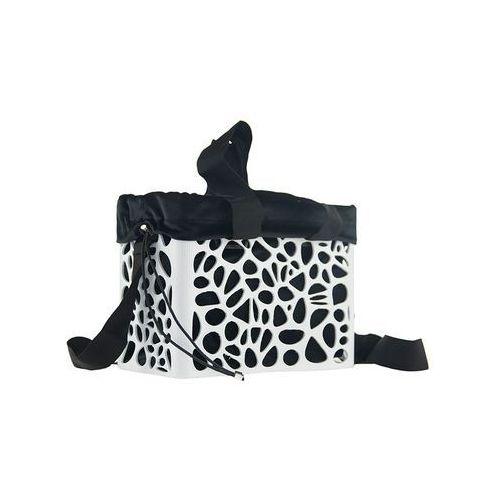 """Torebka damska Cubie Bag """"Voronoi"""""""