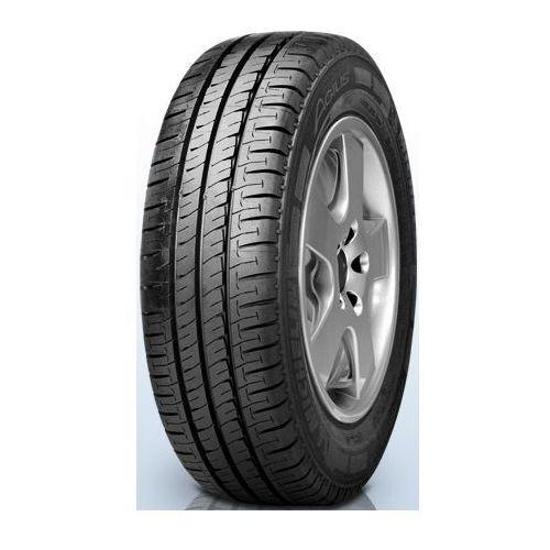 Michelin agilis 51 215/65 r15 104 t (3528708531482)