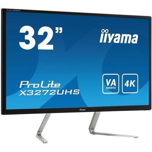 LED Iiyama X3272UHS