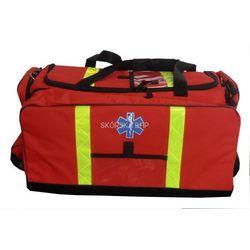 Pozostałe artykuły medyczne  SKÓRSKA BHP Torby R1, zestawy R1, apteczki ratownicze
