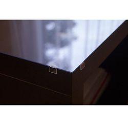 Pozostałe wyposażenie i dekoracje  MAXIMAT MaxiMat- maty pod krzesła
