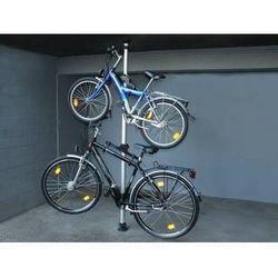 Pozostałe rowery i akcesoria  PZ DostawaNaJutro.pl - sportowe...rowerowe...