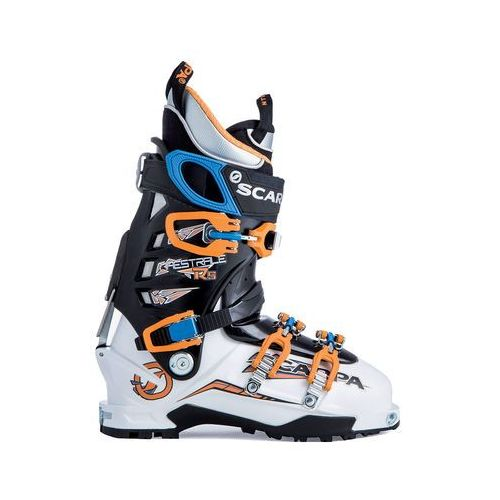 Scarpa Buty skiturowe maestrale rs 1.0