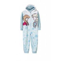 Pozostała odzież dziecięca Frozen 5.10.15.