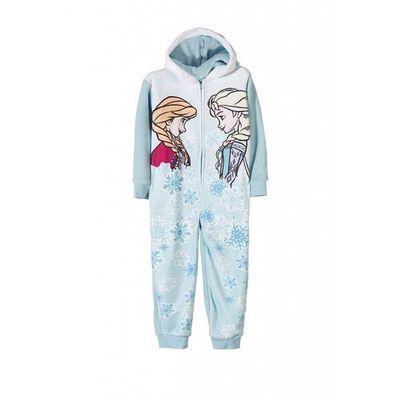 Pozostała odzież dziecięca Frozen