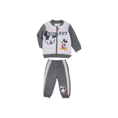 Pozostała odzież niemowlęca Mickey 5.10.15.