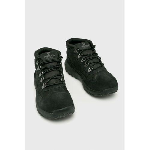 Pozostałe obuwie damskie Skechers opinie + recenzje ceny