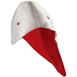 Nakrycia głowy i czapki Gama Ewa Kraszek Kraszek