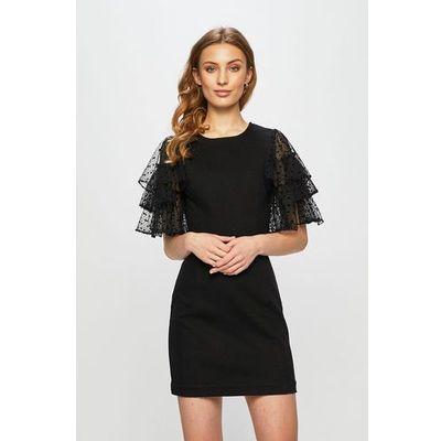 Suknie i sukienki Miss Sixty ANSWEAR.com