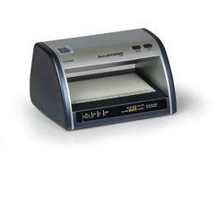 Testery banknotów  B2B Partner B2B Partner