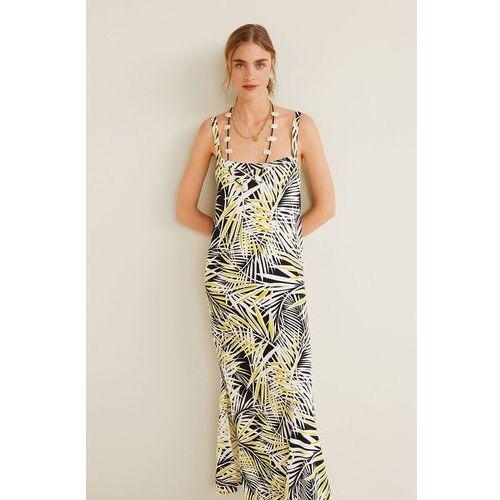 58124d06e6 Suknie i sukienki (maxi) (str. 2 z 43) - ceny   opinie - sklep ...