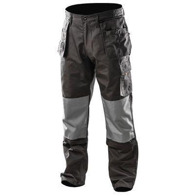 Spodnie i kombinezony NEO Leroy Merlin