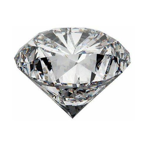 Diament 0,76/I/VVS1 z certyfikatem - wysyłka 24 h!