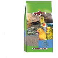 Versele laga grit & coral - grit z koralowcem dla ptaków 2,5kg (5410340231111)