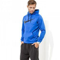 Bluzy męskie Nike GaleriaMarek