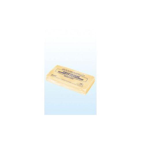 Serwety ECONOMIC 33x46cm żółty 100szt., 0000-00-0500-MUS-009