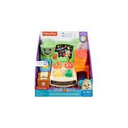 Pozostałe zabawki dla niemowląt  Mattel 5.10.15.